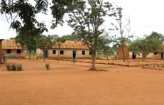 Picture of Kisayani Primary School
